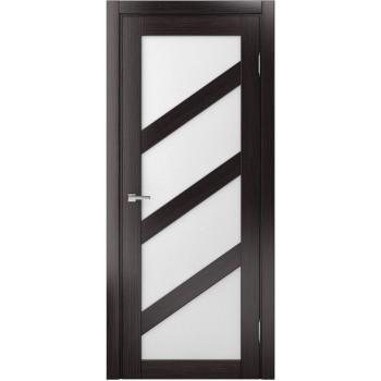 Межкомнатная дверь MDF-Techno Dominika 700