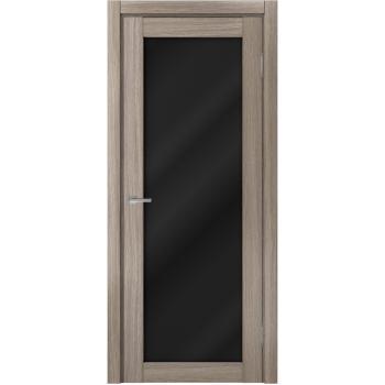 Межкомнатная дверь MDF-Techno Dominika Classic 800