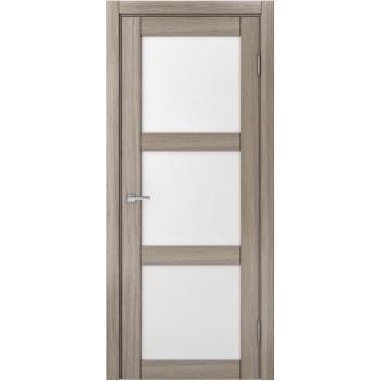 Межкомнатная дверь MDF-Techno Dominika Classic 804
