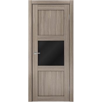 Межкомнатная дверь MDF-Techno Dominika Classic 806