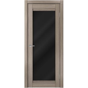 Межкомнатная дверь MDF-Techno Dominika Classic 810