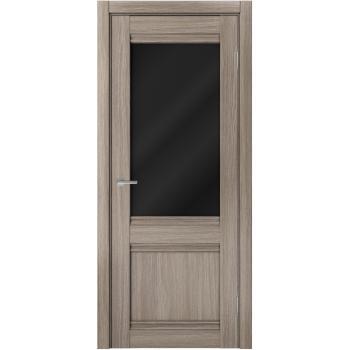 Межкомнатная дверь MDF-Techno Dominika Classic 812