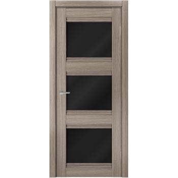 Межкомнатная дверь MDF-Techno Dominika Classic 814
