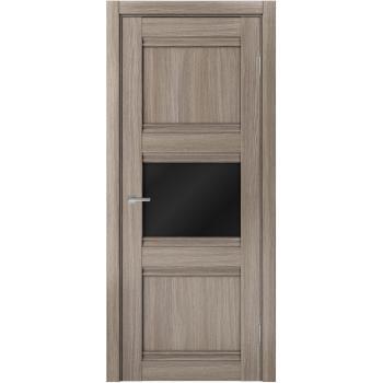 Межкомнатная дверь MDF-Techno Dominika Classic 816