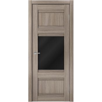 Межкомнатная дверь MDF-Techno Dominika Classic 818