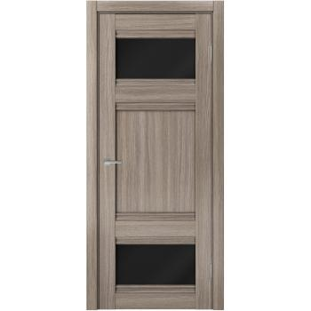 Межкомнатная дверь MDF-Techno Dominika Classic 819