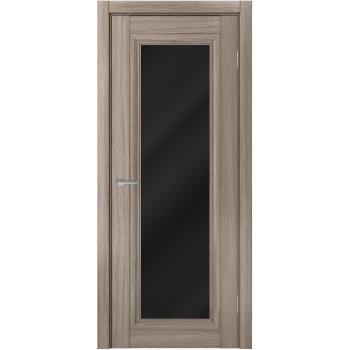 Межкомнатная дверь MDF-Techno Dominika Classic 820