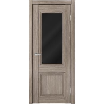 Межкомнатная дверь MDF-Techno Dominika Classic 822