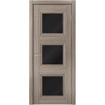 Межкомнатная дверь MDF-Techno Dominika Classic 824