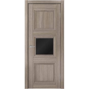 Межкомнатная дверь MDF-Techno Dominika Classic 826