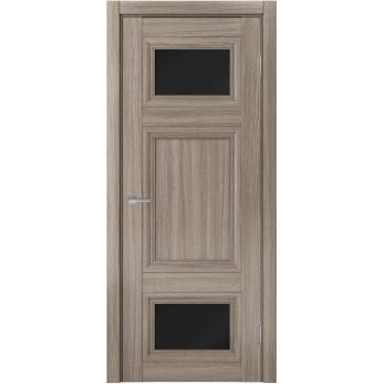 Межкомнатная дверь MDF-Techno Dominika Classic 829