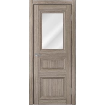 Межкомнатная дверь MDF-Techno Dominika Classic 830