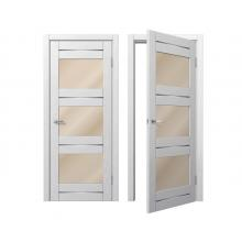 Межкомнатная дверь MDF-Techno Dominika PP 300
