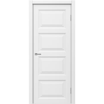 Межкомнатная дверь MDF-Techno Stefany 3206