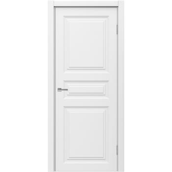 Межкомнатная дверь MDF-Techno Stefany 3208