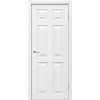 Межкомнатная дверь MDF-Techno Stefany 3209