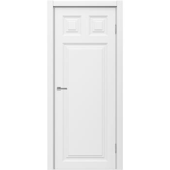 Межкомнатная дверь MDF-Techno Stefany 3210