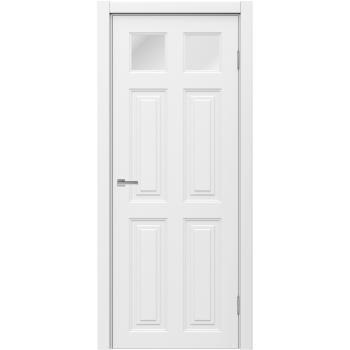 Межкомнатная дверь MDF-Techno Stefany 3219