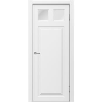 Межкомнатная дверь MDF-Techno Stefany 3220