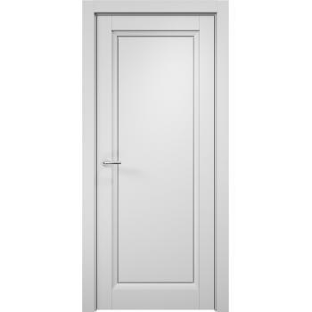Межкомнатная дверь MDF-Techno Stefany 4001