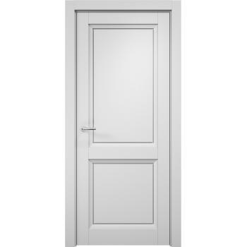 Межкомнатная дверь MDF-Techno Stefany 4002