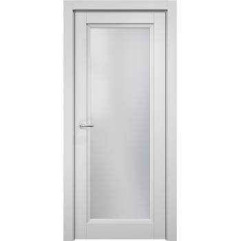Межкомнатная дверь MDF-Techno Stefany 4011