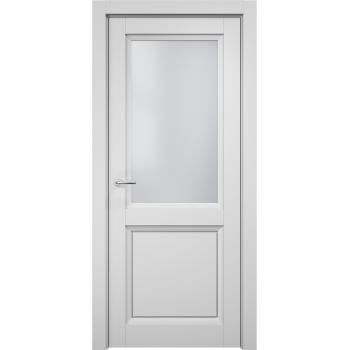 Межкомнатная дверь MDF-Techno Stefany 4012