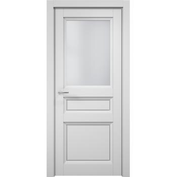 Межкомнатная дверь MDF-Techno Stefany 4013