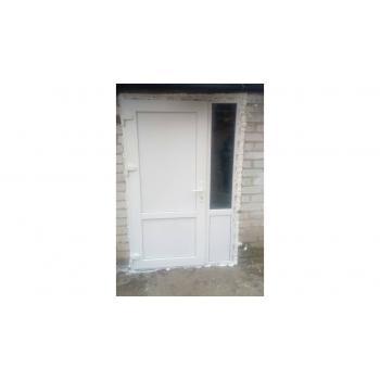 Дверь ПВХ Софьен Пример 15