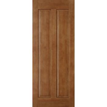 Межкомнатная дверь ПМЦ Ш2 ДГ 600х2000
