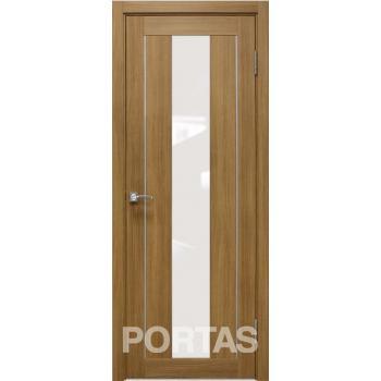 Межкомнатная дверь Portas S25